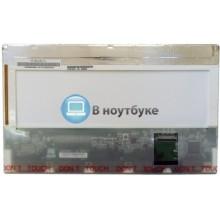 Матрица A089SW01 V.0