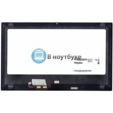 Матрица B156HAN01.2 + тачскрин Acer