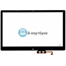 Сенсорное стекло (тачскрин) Acer R7-572 41.1156420.201 15.6