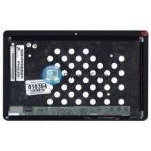 Матрица с тачскрином LP101WH4(SL)(AB) для Acer Iconia Tab W510