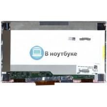 Модуль (матрица LTN156AT17 + тачскрин) для ноутбука Dell Precision M4600