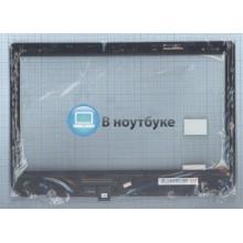 Сенсорное стекло (тачскрин) Toshiba Satellite U40T S40T