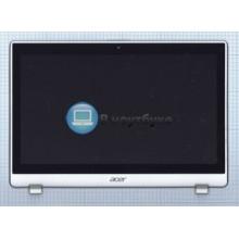 Крышка в сборе для ноутбука Acer Aspire V5-122 11.6