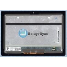 Модуль (матрица + тачскрин) LP094WX2(SL)(A3) для Sony Xperia Tablet S 2nd