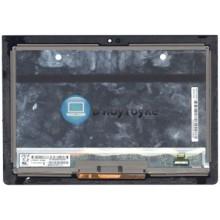 Модуль (матрица + тачскрин) LP094WX2(SL)(A2) для Sony Xperia Tablet S 2nd