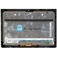 Модуль (матрица + тачскрин) LP094WX2(SL)(A8) для Sony Xperia Tablet S 2nd