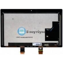 Модуль (матрица + тачскрин) Microsoft Surface Pro