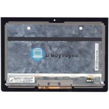 Модуль (матрица + тачскрин) LP094WX2(SL)(A4) для Sony Xperia Tablet S 2nd