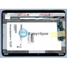 Модуль (матрица B101EW05 v.01 + тачскрин) HTC Jetstream
