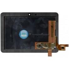 Матрица LD070WX3-SL01 с тачскрином Amazon Kindle Fire HD 7