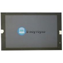 Матрица с тачскрином B101EW05 v.5 для планшетов Acer Iconia Tab