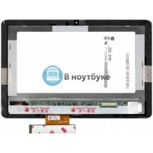 Матрица с тачскрином B101EVT03.0 для Acer Iconia Tab A200