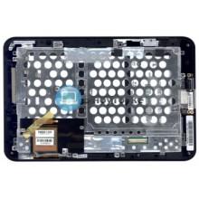 Модуль (матрица + тачскрин) Toshiba Thrive AT100 AT105
