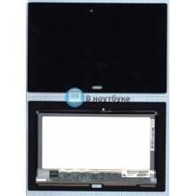 Матрица с тачскрином LP101WH4(SL)(A4) для планшета Toshiba