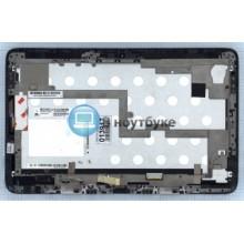 Модуль (матрица+тачскрин) HP Split 13-m001tu x2  черный с рамкой
