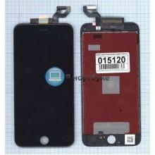 Модуль (матрица + тачскрин) Apple iPhone 6S plus Original черный