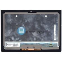 Модуль (матрица + тачскрин) LP094WX2(SL)(A1) для Sony Xperia Tablet S 2nd