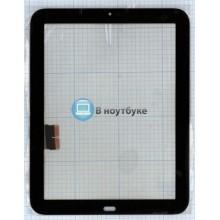 Сенсорное стекло (тачскрин) HP Touchpad 9.7