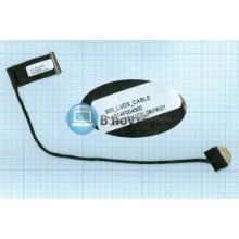 Шлейф матрицы для ноутбука ASUS EEE PC 900 8.9