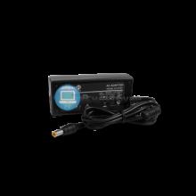 Блок питания (сетевой адаптер) Amperin AI-SV65 для ноутбуков Sony Vaio 19.5V 3,3A 6.5pin