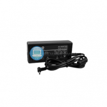 Блок питания (сетевой адаптер) Amperin AI-SA60B для ноутбуков Samsung 19V 3.16A 3.0x1.1mm