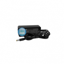 Блок питания (сетевой адаптер) Amperin AI-SA40B для нетбуков Samsung 19V 2.1A 5pin
