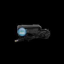 Блок питания (сетевой адаптер) Amperin AI-AS36 для нетбуков Asus 12V 3A 4.8x1.7 черный