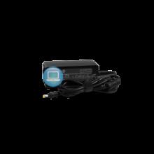 Блок питания (сетевой адаптер) Amperin AI-HP30 для нетбуков HP 19V 1.58A 4.0x1.7