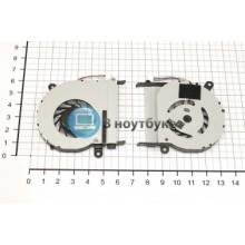 Вентилятор (кулер) для ноутбука Acer Aspire 1410 1410T 1420 1810 1810TZ 1820 VER-2