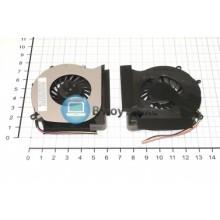 Вентилятор (кулер) для ноутбука HP COMPAQ CQ35 DM3-2000
