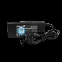 Блок питания (сетевой адаптер) Amperin AI-SV80 для ноутбуков Sony Vaio 19.5V 4,1A 6.5pin