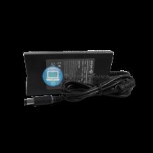 Блок питания (сетевой адаптер) Amperin AI-DL90S для ноутбуков Dell 19.5V 4.62A 7.4pin slim