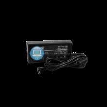 Блок питания (сетевой адаптер) Amperin AI-AC65B для ноутбуков Acer 19V 3.42A 3.0x1.0mm