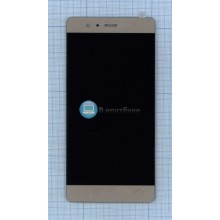 Модуль (матрица + тачскрин) Huawei P9 GOLD