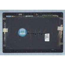 Модуль (крышка в сборе) Asus Taichi 31 Dual Screen