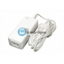 Блок питания (сетевой адаптер) для нетбуков Asus 12V 3A 4.8x1.7 белый