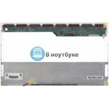 Матрица для ноутбука N184H3-L01