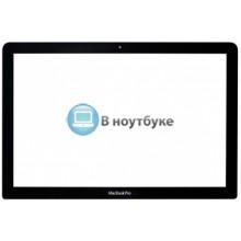 Защитное стекло Apple Macbook Pro 15