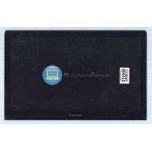 Модуль (матрица + тачскрин) Lenovo Flex 3 15 черный