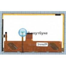 Матрица+тачскрин Samsung LTP700WS F01 Rev 0.2