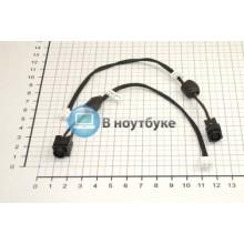 Разъем для ноутбука HY-S0021 SONY VGN-N с кабелем