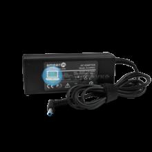 Блок питания (сетевой адаптер) Amperin AI-HP90C для ноутбуков HP 19.5V 4.62A 4.5x3.0mm 90W