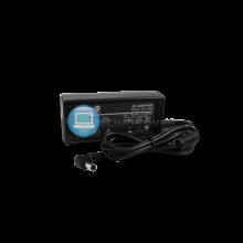 Блок питания (сетевой адаптер) Amperin AI-LN65 для ноутбуков Lenovo 20V 3.25A 5.5x2.5