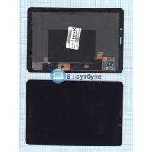 Модуль (матрица + тачскрин) Samsung Galaxy Tab 7.7