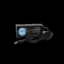 Блок питания (сетевой адаптер) Amperin AI-HP65C для ноутбуков HP Envy 6 19,5V-3,33A 65W (4,8x1,7mm)