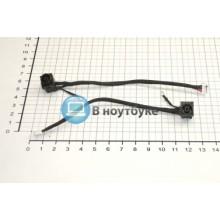 Разъем для ноутбука HY-S0013 SONY VPC-Y (с кабелем)
