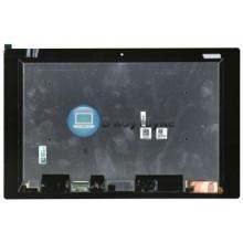 Модуль (матрица + тачскрин) Sony Xperia Tablet Z2