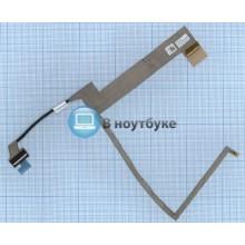 Шлейф матрицы для ноутбука DELL Inspiron N5010 M5010   7255010