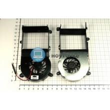 Вентилятор (кулер) для ноутбука Samsung R18 R19 R20 R23 R25 R26 P400