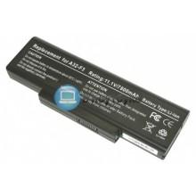 Аккумуляторная батарея A32-F3 для ноутбука Asus A9, F2, F3, S9, Z series 6600mah OEM